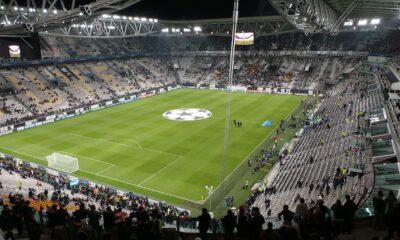 Juve Monaco
