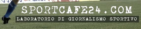 SportCafe24.com