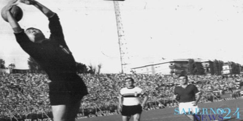 Rimonte scudetto: la papera di Sarti che costò il titolo alla grande Inter