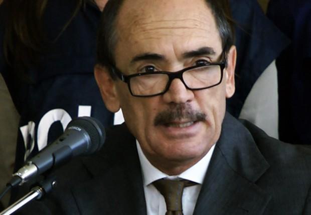 """""""Vietare le scommesse sui campionati minori"""". La proposta rivoluzionaria dell'Antimafia"""