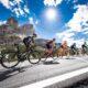 Giro d'Italia 2018 Yates Dumoulin