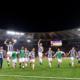 I dieci motivi per cui la Juve ha sconfitto il Napoli