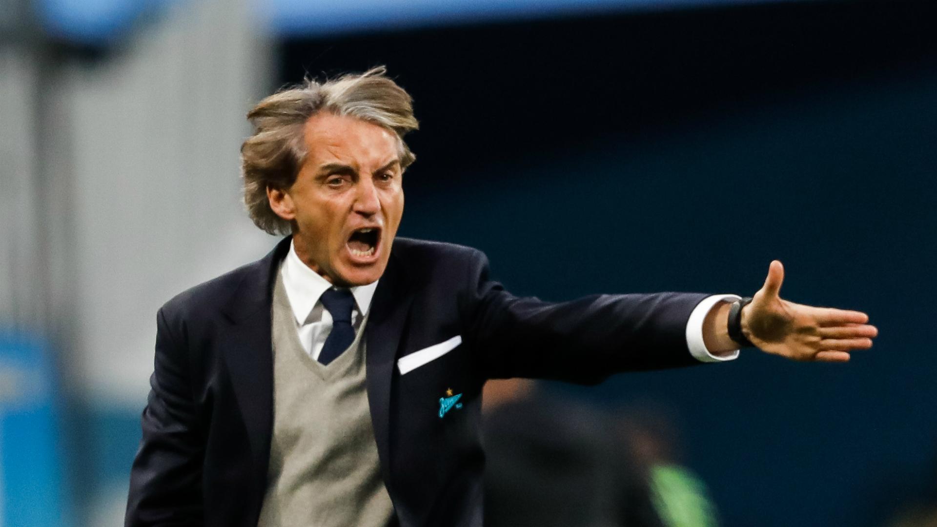 Ecco l'Ital-Mancio: come sarà la squadra azzurra con Mancini?