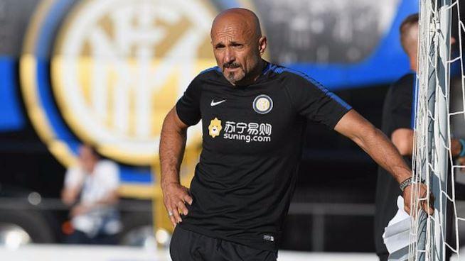 Inter, vedi Juve e poi muori