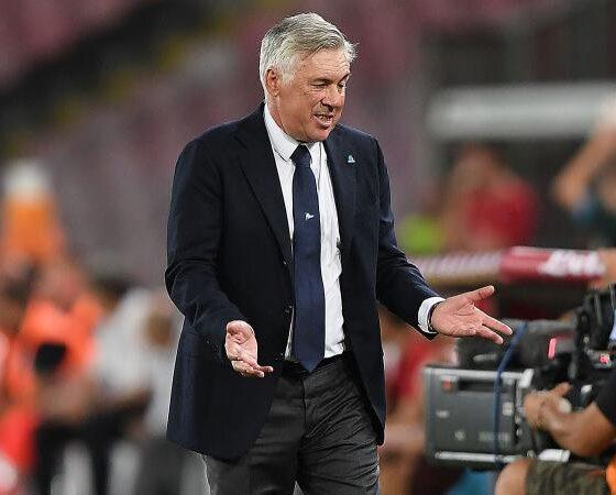 Fiorentina-Napoli: pronostico e quote scommesse