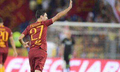 """Javier Pastore, il ritorno del """"maleducato del calcio"""""""
