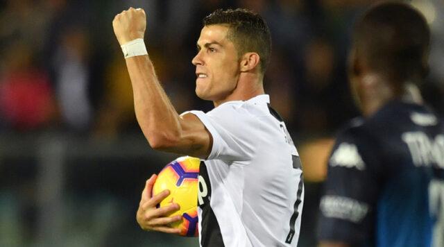 Sassuolo-Juventus: statistiche, pronostici e quote scommesse