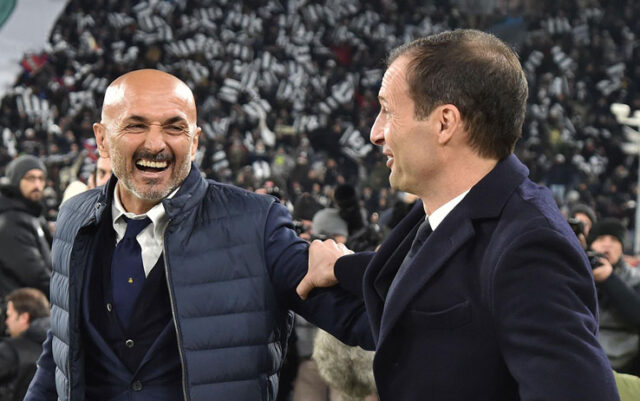 I 3 match di Serie A più importanti fino alla fine dell'anno