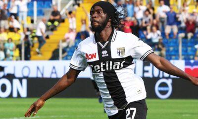 Chiesa sfida Gervinho in Fiorentina-Parma
