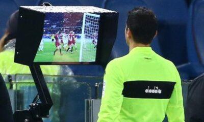 Var Fiorentina Inter