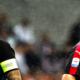 Icardi e Higuain: Milano si interroga su di loro