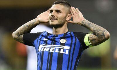 Icardi e Inter ancora insieme?
