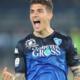 """Giovanni Di Lorenzo, il """"Frecciarossa"""" di Ghivizzano col vizio del gol"""