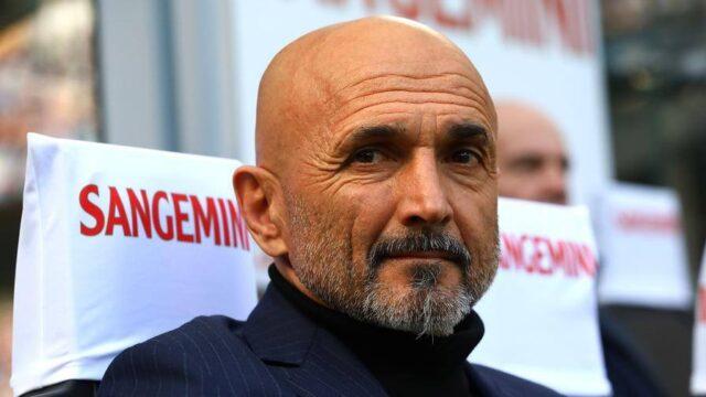 E ora l'Inter perda contro l'Empoli