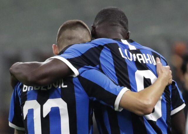 Che cosa ci ha detto il derby di Milano?