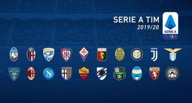 Serie A, il pagellone del calciomercato 2019-2020