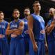 ufficiale chiusura della lega basket