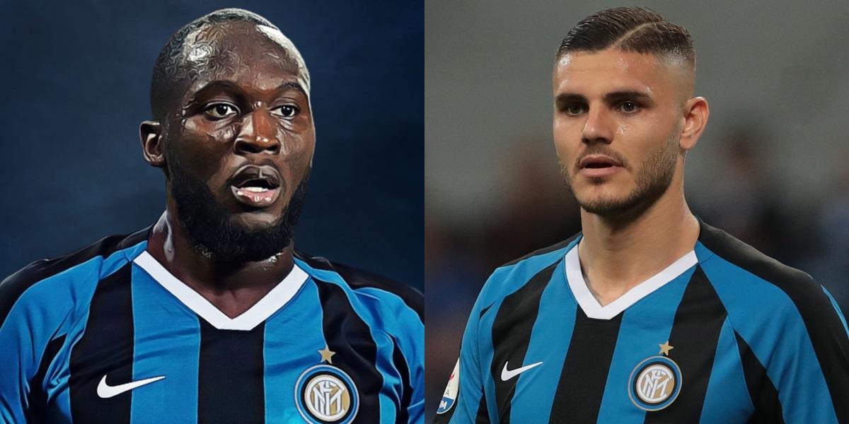 Lukaku-Icardi: l'Inter ci ha guadagnato?