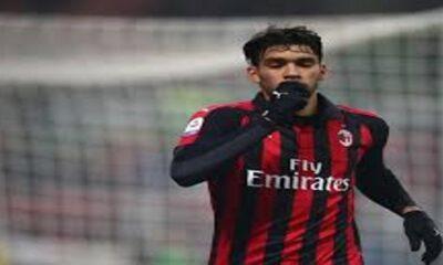 Paquetà sempre più lontano dal Milan