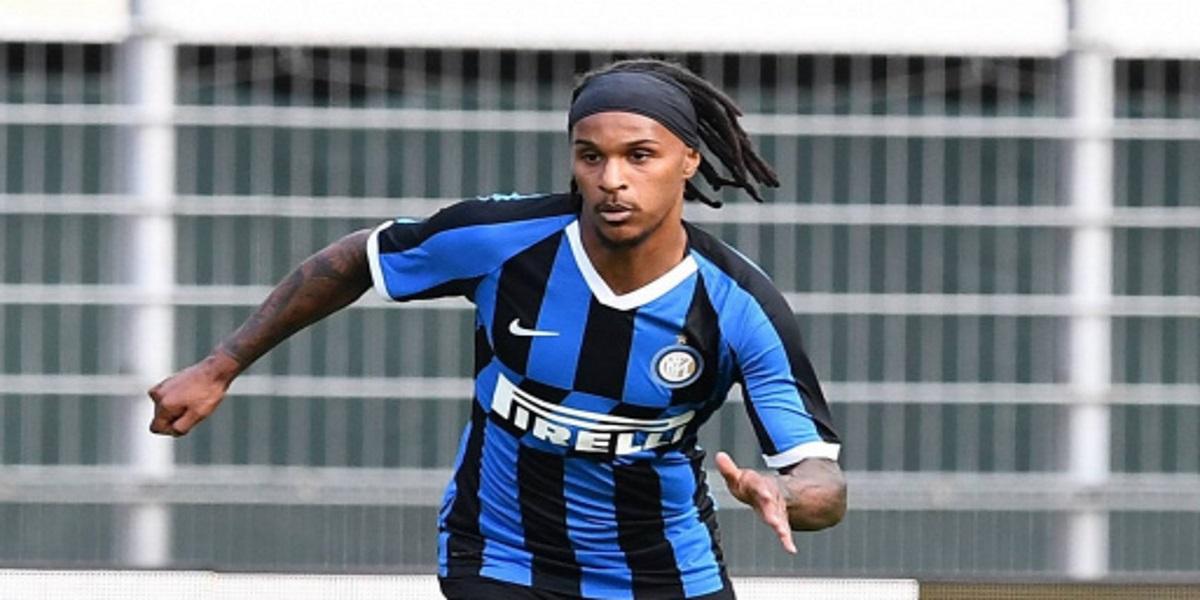 Valentino Lazaro flop all'Inter: che succerà ora?