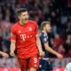 Bayern favorito nelle quote Champions 2020