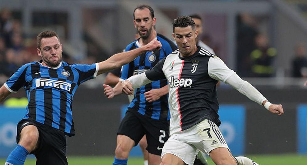 Le linee guida del Piano Ripartenza Serie A