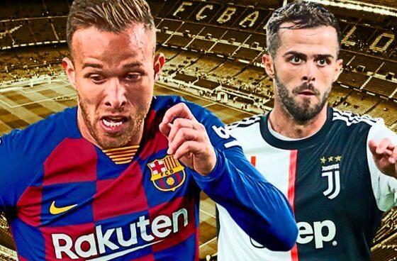 Arthur si complica la trattativa per l'approdo alla Juventus