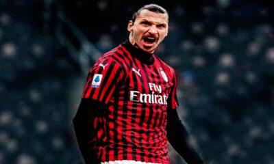 Ibrahimovic-Milan: sarà divorzio?