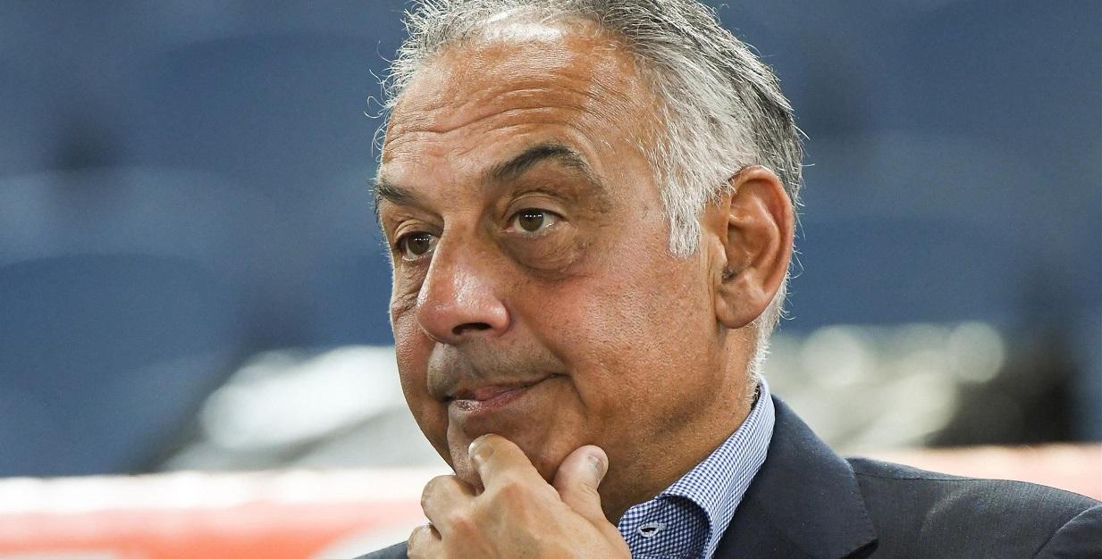 Pallotta-Roma: quale futuro per il club?