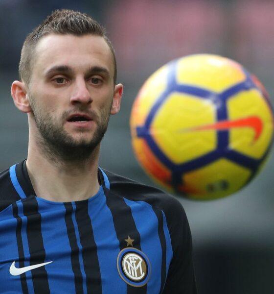 Inter, chi arriva se Brozovic non rinnova?