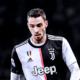 De Sciglio lascerà la Juventus?