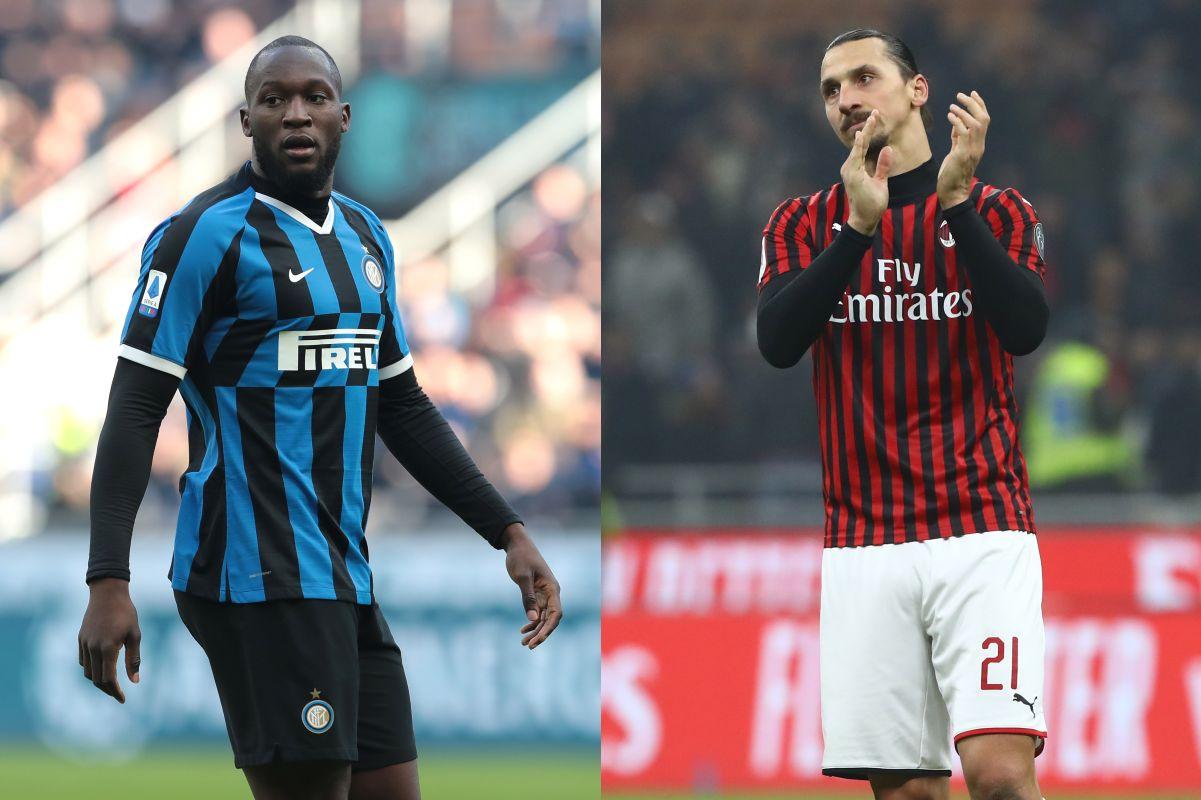 Inter-Milan si giocherà o no?