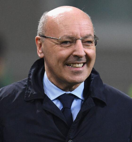 Inter e Milan cercano rinforzi