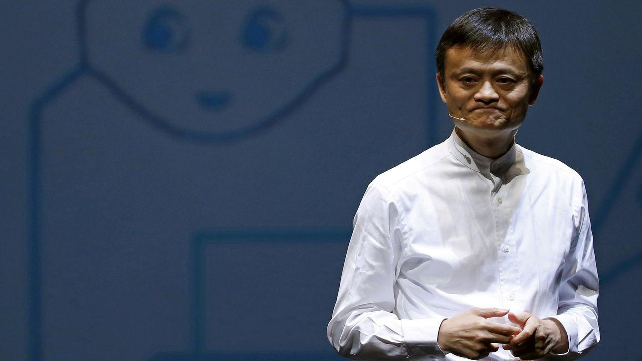 Inter impegnata da Suning: clamoroso accordo commerciale tra gli Zhang e Alibaba