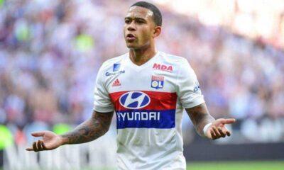 La Juventus prova il colpo in Francia