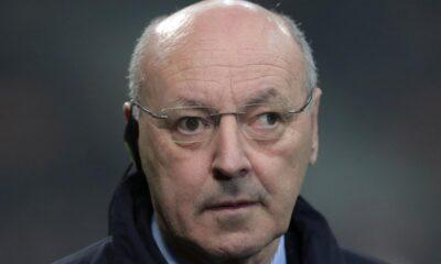 Inter: vincere e dirsi addio?