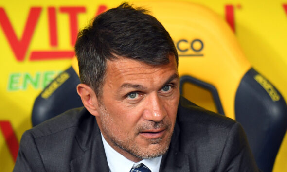 Juventus e Milan scatenate sul mercato