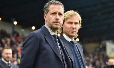 La Juventus punta un giocatore del Chelsea