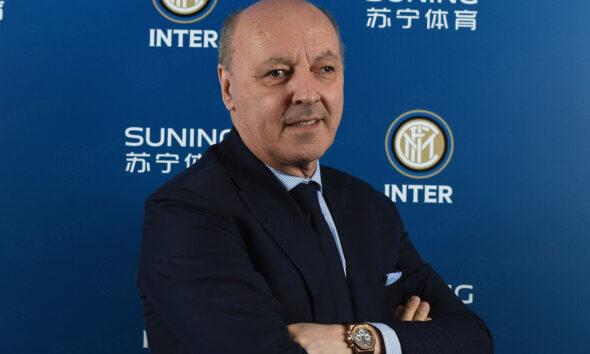 L'Inter cerca dei talenti per il futuro