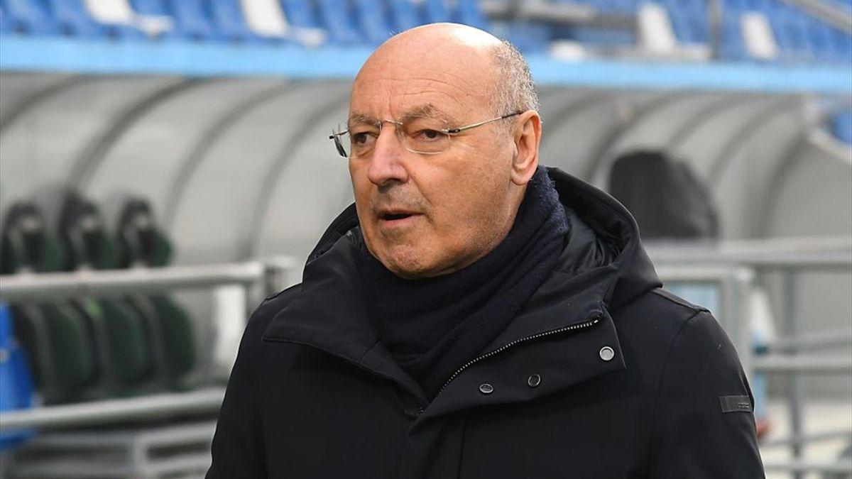 L'Inter cerca plusvalenze con i giovani