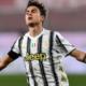 Dybala, giocatore in scadenza nel 2022, osservato speciale dell'Inter