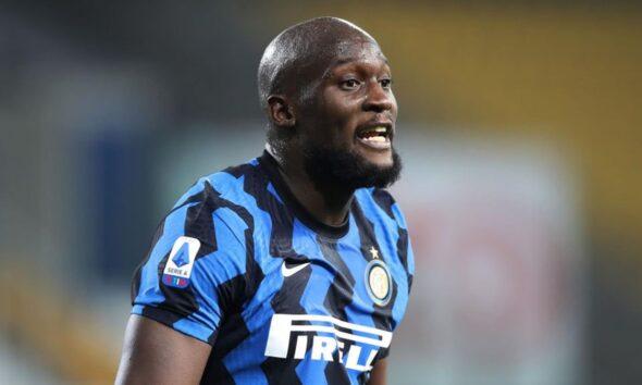 L'Inter è a caccia del vice Lukaku
