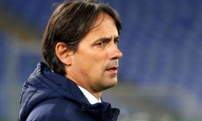 Inter, chi rimane e chi parte con Simone Inzaghi?