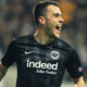 Kostic è finito nel mirino dell'Inter