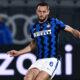 De Vrij andrà via dall'Inter?