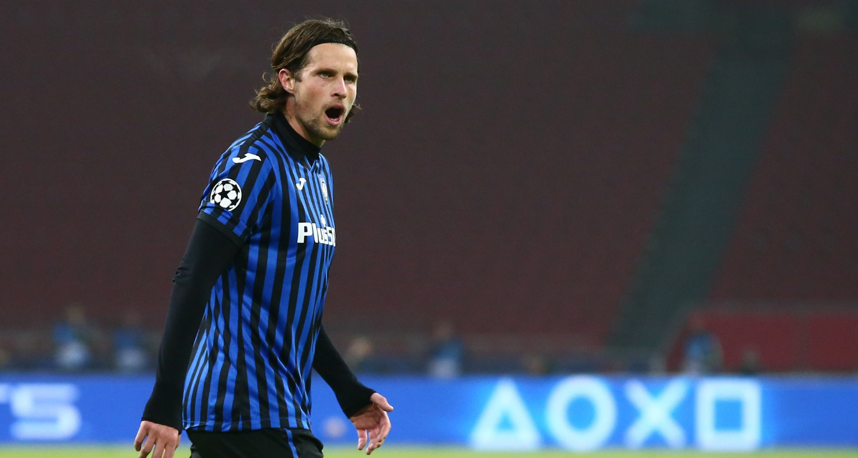 E' Hateboer l'erede di Hakimi all'Inter?