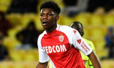 Tchouameni: la Juve vuole portarlo a Torino