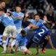 Rissa Lazio - Inter - Photo by calciomercato.com
