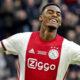 La Juventus punta Gravenberch dell'Ajax